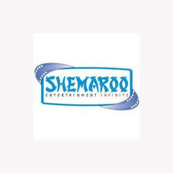 https://www.indiantelevision.com/sites/default/files/styles/340x340/public/images/tv-images/2016/06/02/shemaro.jpg?itok=btFJ2M4l