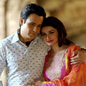 https://www.indiantelevision.com/sites/default/files/styles/340x340/public/images/tv-images/2016/06/03/azhar1.jpg?itok=rA4axQKj