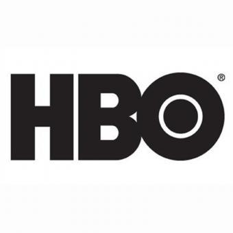 https://www.indiantelevision.com/sites/default/files/styles/340x340/public/images/tv-images/2016/06/06/HBO.jpg?itok=Asa7qim-