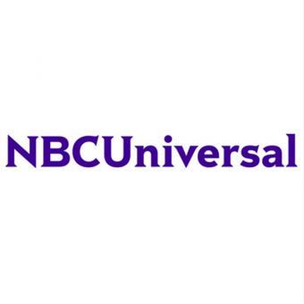 https://www.indiantelevision.com/sites/default/files/styles/340x340/public/images/tv-images/2016/06/06/NBC%20Universal.jpg?itok=LiRuQ8dF