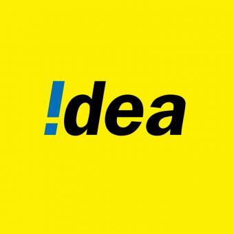 https://www.indiantelevision.com/sites/default/files/styles/340x340/public/images/tv-images/2016/06/06/idea.jpg?itok=_w0RzWdi