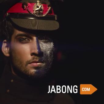 http://www.indiantelevision.com/sites/default/files/styles/340x340/public/images/tv-images/2016/06/06/jabong1.jpg?itok=OanYVR-p