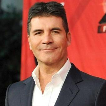 https://www.indiantelevision.com/sites/default/files/styles/340x340/public/images/tv-images/2016/06/06/simmon%20cowell.jpg?itok=Fxq9O3Wm