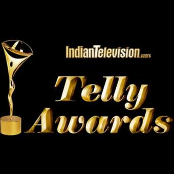 https://www.indiantelevision.com/sites/default/files/styles/340x340/public/images/tv-images/2016/06/06/telly%20awards.jpg?itok=iTxcg4O7