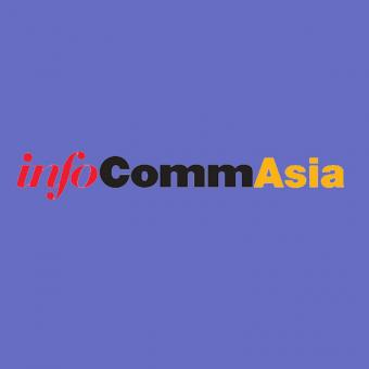 http://www.indiantelevision.com/sites/default/files/styles/340x340/public/images/tv-images/2016/06/07/InfoComm%20Asia.jpg?itok=uAAzFZ_X