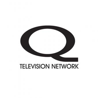 https://www.indiantelevision.com/sites/default/files/styles/340x340/public/images/tv-images/2016/06/07/Q%20NETWORK.jpg?itok=gPvRr-fy