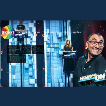 https://www.indiantelevision.com/sites/default/files/styles/340x340/public/images/tv-images/2016/06/07/Untitled-1_15.jpg?itok=FRc0D4GQ