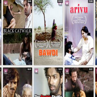 http://www.indiantelevision.com/sites/default/files/styles/340x340/public/images/tv-images/2016/06/07/Untitled-1_41.jpg?itok=Hc3hNWfE