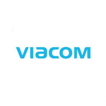 https://www.indiantelevision.com/sites/default/files/styles/340x340/public/images/tv-images/2016/06/07/Viacom.jpg?itok=rY1HH9pd