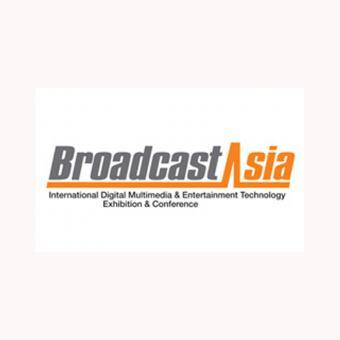 https://www.indiantelevision.com/sites/default/files/styles/340x340/public/images/tv-images/2016/06/07/broadcast%20asia2006.jpg?itok=KPCwxzOf