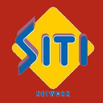 https://www.indiantelevision.com/sites/default/files/styles/340x340/public/images/tv-images/2016/06/08/Siti%20Cable_0.jpg?itok=mqsaT4vh