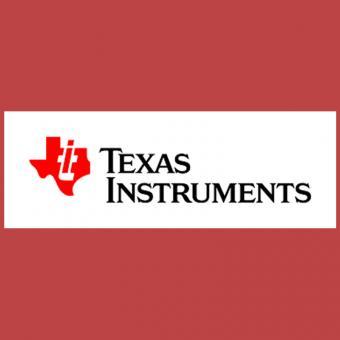 https://www.indiantelevision.com/sites/default/files/styles/340x340/public/images/tv-images/2016/06/08/Texas%20Instrument.jpg?itok=TUkTKHiO