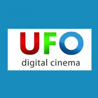 http://www.indiantelevision.com/sites/default/files/styles/340x340/public/images/tv-images/2016/06/08/UFO.jpg?itok=WY7AZhKl