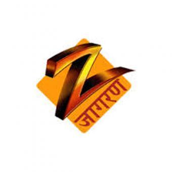 http://www.indiantelevision.com/sites/default/files/styles/340x340/public/images/tv-images/2016/06/08/zee%20jagaran.jpg?itok=W3YL7lB9