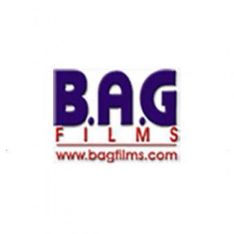 https://www.indiantelevision.com/sites/default/files/styles/340x340/public/images/tv-images/2016/06/09/BAG%20Films.jpg?itok=RmQkiqnP