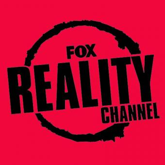 https://www.indiantelevision.com/sites/default/files/styles/340x340/public/images/tv-images/2016/06/09/Fox%20Reality.jpg?itok=qyQQroDy