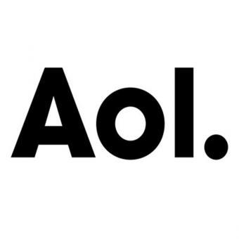http://www.indiantelevision.com/sites/default/files/styles/340x340/public/images/tv-images/2016/06/09/aol1.jpg?itok=QmsuIq85