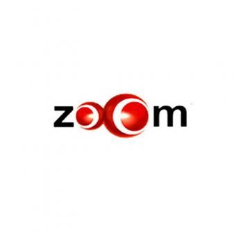 https://www.indiantelevision.com/sites/default/files/styles/340x340/public/images/tv-images/2016/06/09/zoom.jpg?itok=gpIK1z96