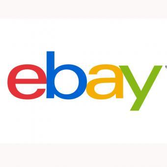 https://www.indiantelevision.com/sites/default/files/styles/340x340/public/images/tv-images/2016/06/10/ebay.jpg?itok=EjTDskg5