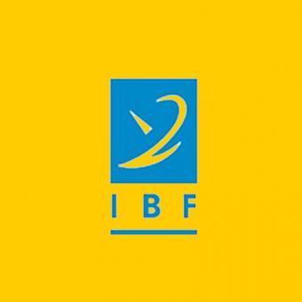 https://www.indiantelevision.com/sites/default/files/styles/340x340/public/images/tv-images/2016/06/11/Indian%20Broadcasting%20Foundation.jpg?itok=2BO_JP83