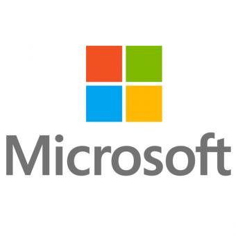 https://www.indiantelevision.com/sites/default/files/styles/340x340/public/images/tv-images/2016/06/11/Microsoft.jpg?itok=1Ipo5SJQ