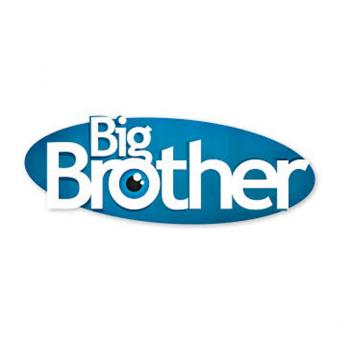 https://www.indiantelevision.com/sites/default/files/styles/340x340/public/images/tv-images/2016/06/13/big%20brother.jpg?itok=QQGOXo--