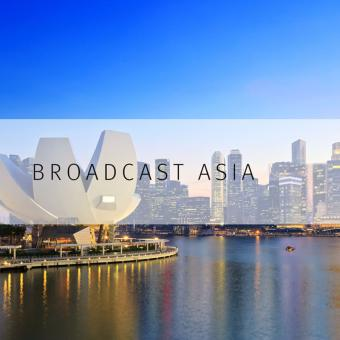 http://www.indiantelevision.com/sites/default/files/styles/340x340/public/images/tv-images/2016/06/14/BroadcastAsia.jpg?itok=hkgcym7S