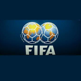 https://www.indiantelevision.com/sites/default/files/styles/340x340/public/images/tv-images/2016/06/14/FIFA.jpg?itok=OAENiuMw