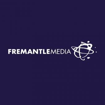 https://www.indiantelevision.com/sites/default/files/styles/340x340/public/images/tv-images/2016/06/14/FremantleMedia.jpg?itok=4LVNuhtr