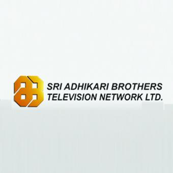 https://www.indiantelevision.com/sites/default/files/styles/340x340/public/images/tv-images/2016/06/14/Sri%20Adhikari%20Brothers%20Television%20Network%20Ltd.jpg?itok=7VjivxlT