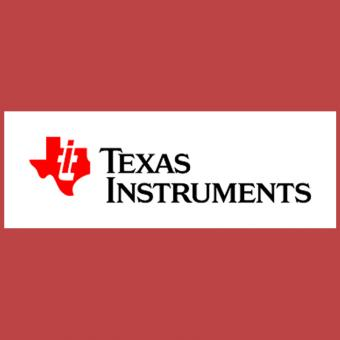 http://www.indiantelevision.com/sites/default/files/styles/340x340/public/images/tv-images/2016/06/14/Texas%20Instrument.jpg?itok=o47mJBn9