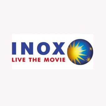 https://www.indiantelevision.com/sites/default/files/styles/340x340/public/images/tv-images/2016/06/14/inox.jpg?itok=LhEt9lV8