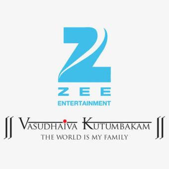 http://www.indiantelevision.com/sites/default/files/styles/340x340/public/images/tv-images/2016/06/15/01-zee-logo.jpg?itok=sXgzejVj