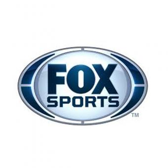 https://www.indiantelevision.com/sites/default/files/styles/340x340/public/images/tv-images/2016/06/15/FOX%20sports.jpg?itok=CC5nraYW