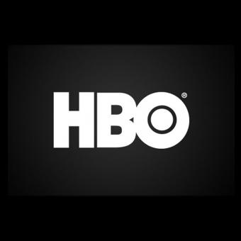 https://www.indiantelevision.com/sites/default/files/styles/340x340/public/images/tv-images/2016/06/15/HBO_0.jpg?itok=vTHZ7It8