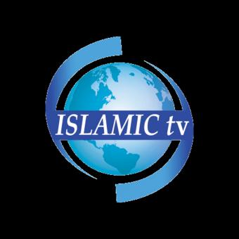 https://www.indiantelevision.com/sites/default/files/styles/340x340/public/images/tv-images/2016/06/15/ISLAMIC%20TV.jpg?itok=a2o49Iko