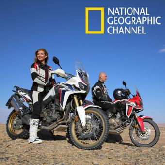https://www.indiantelevision.in/sites/default/files/styles/340x340/public/images/tv-images/2016/06/15/RIDING-MOROCCO_CHASING-THE-DAKAR-OFFICIAL-IMAGE.jpg?itok=FS8Ih_Sn