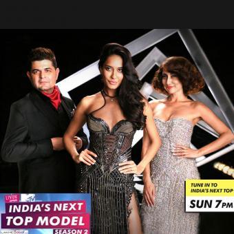 https://www.indiantelevision.com/sites/default/files/styles/340x340/public/images/tv-images/2016/06/15/indias-nxt-top-model.jpg?itok=YAo6NBmc