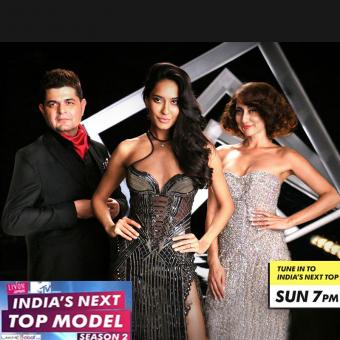 https://www.indiantelevision.com/sites/default/files/styles/340x340/public/images/tv-images/2016/06/15/indias-nxt-top-model.jpg?itok=tAdaY67g