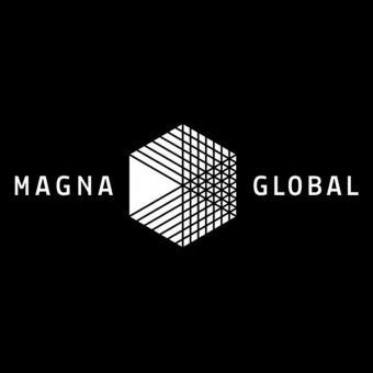 https://www.indiantelevision.com/sites/default/files/styles/340x340/public/images/tv-images/2016/06/16/Magna.jpg?itok=k7sz50tM