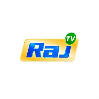https://www.indiantelevision.com/sites/default/files/styles/340x340/public/images/tv-images/2016/06/16/Raj%20TV.jpg?itok=SPHQ5pYN