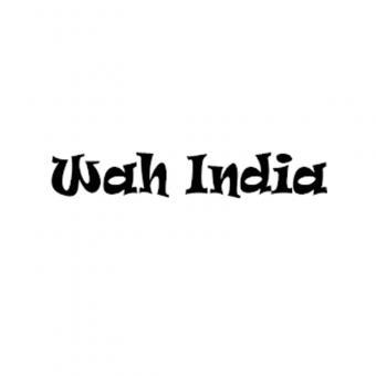https://www.indiantelevision.com/sites/default/files/styles/340x340/public/images/tv-images/2016/06/16/Untitled-1_19.jpg?itok=bfS-4apd