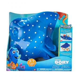 http://www.indiantelevision.com/sites/default/files/styles/340x340/public/images/tv-images/2016/06/16/disney-finding-dory-swigglefish-mr-ray-3in1-playset-96788-0-1463583228000.jpg?itok=mMNu1bd_