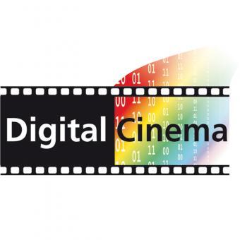 https://www.indiantelevision.com/sites/default/files/styles/340x340/public/images/tv-images/2016/06/17/Digital%20cinema.jpg?itok=cy9jvzMR