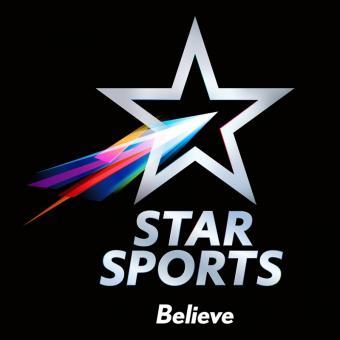https://www.indiantelevision.com/sites/default/files/styles/340x340/public/images/tv-images/2016/06/17/StarSports_Logo.jpg?itok=i6Vrf1o4
