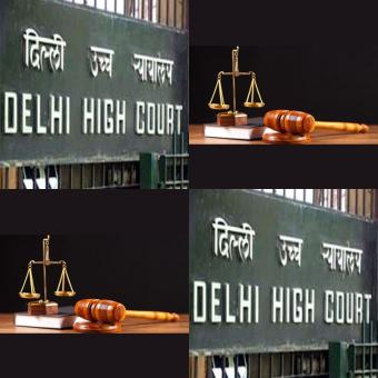 https://www.indiantelevision.com/sites/default/files/styles/340x340/public/images/tv-images/2016/06/20/DElhi%20High%20Court-horz-vert.jpg?itok=vJh1gJiW