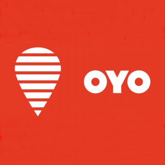 https://www.indiantelevision.com/sites/default/files/styles/340x340/public/images/tv-images/2016/06/20/OYO%20logo.png?itok=6DZGCPFT
