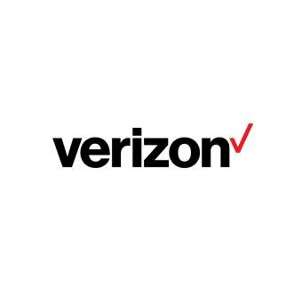 https://www.indiantelevision.com/sites/default/files/styles/340x340/public/images/tv-images/2016/06/20/Verizon.jpg?itok=WZ387iyX