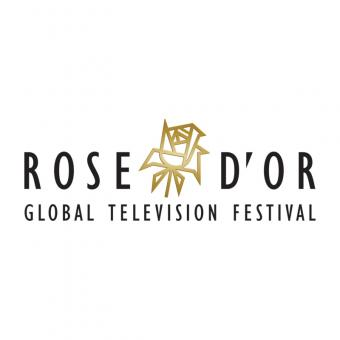 https://www.indiantelevision.com/sites/default/files/styles/340x340/public/images/tv-images/2016/06/20/rose%20d%20or.jpg?itok=xpVOwMEK