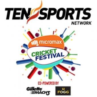 https://www.indiantelevision.com/sites/default/files/styles/340x340/public/images/tv-images/2016/06/21/01TenSports-vert.jpg?itok=-HHJQcUd